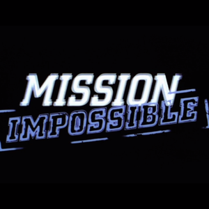 Out Now Commentary Mission Impossible 1996 By Out Now With Aaron And Abe Mixcloud