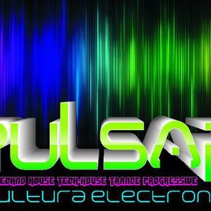 Pulsar 725 - Bloque 02
