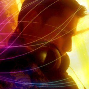 DJ Romelo-August Comercials Set