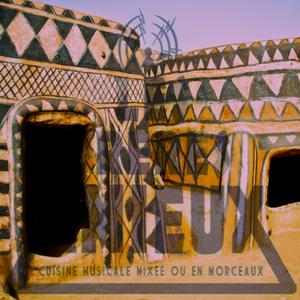 LFA in Africa (Trad)