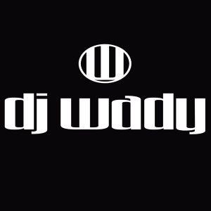 DJ Wady Make Up A Story Live Session 21
