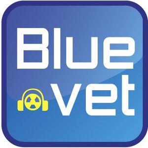 HEALING Bluevet SET 2012