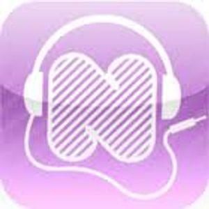 Purge Nasty FM Show 28/10/12