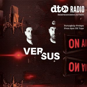 Versus  Show 3 - Live from Warehouse Project