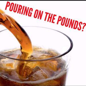 Soda & Diet Soda!.MP3