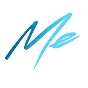 Spinning© - Me'Mories - (Full) Interval Energy Zone™ #1