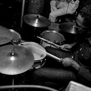 Soundwaves Radio - January 19, 2013 - Dexter Story, Melo-X, Exile, Quelle & Denmark