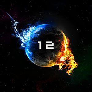 Back in Trance 012 (10.01.2014)