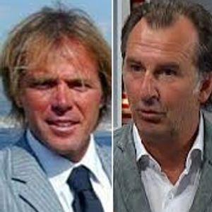 Agostinelli Rambaudi  su Juve -Lazio a 'QUELLI CHE ...'