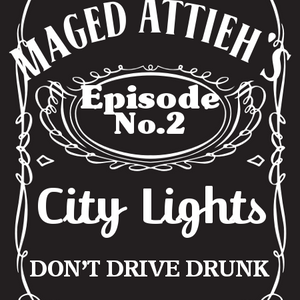 Maged Attieh's City Lights Episode 2