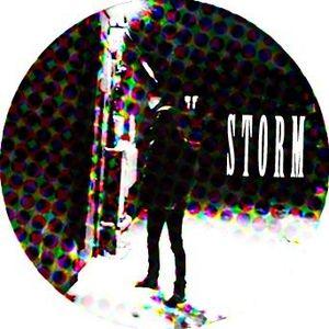 STORM MIX