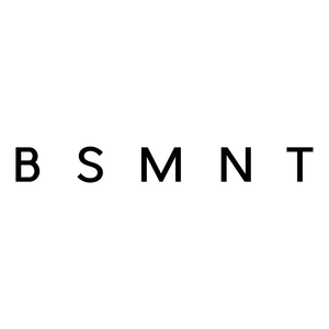 BSMNT show by Tanaflow - 22.05.2019