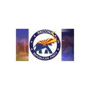 Hair on Fire News Talk Radio/ AZGOP Interns