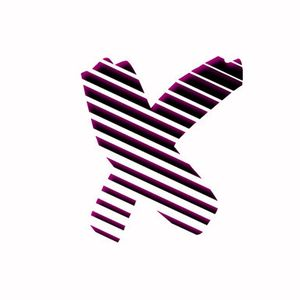 XentriX Birthday MASHUP MiX