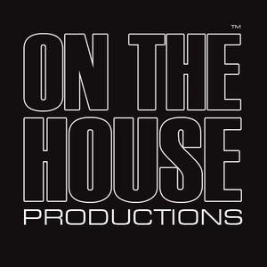 Duncan Fun - NWL to NYC Mix 2013