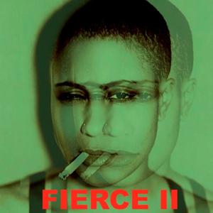 FIERCE MIX 2 - 3/7/2012 -  DJ JEFF BROWN