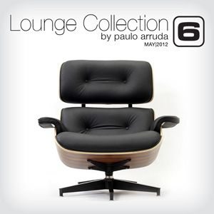 Lounge Collection 6 by Paulo Arruda