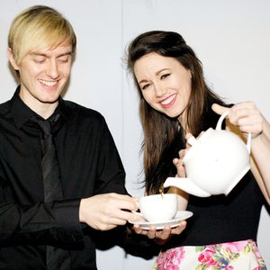 The Late Late Breakfast Show - Thu 26 Apr 2012