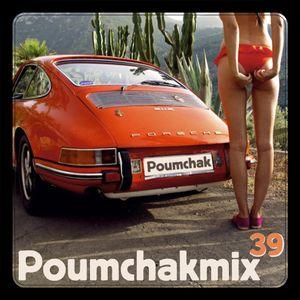 Poumchakmix#39