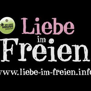 Sebastian Kick @ Liebe im Freien 17.07.2010 Part1