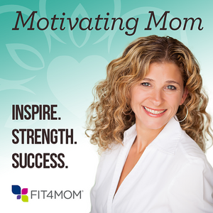 Meet Motivating Moms: Kimberly Caccavo and Kate Nowlan of Graced By Grit