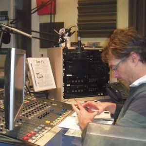 Today's Music Through The Years Radiowey.co.uk 10-11pm Tue 22Dec15