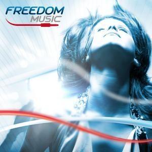 Freedom Music 008