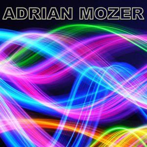 Adrian Mozer Pure Electronic