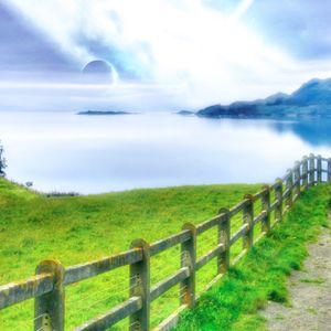 Madjik - The World Is Beautiful