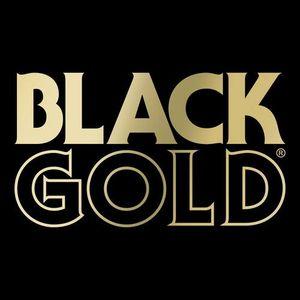 BlackGold Music Set Ep.2