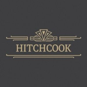 Hitchcook bar Electro Disco Boogie Funk of 80s
