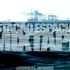 Summer Chill Out Mixtape - Julho 2010