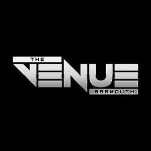 Jordan Brinkmann @ The Venue Barmouth - 25/03/2016 Full Set