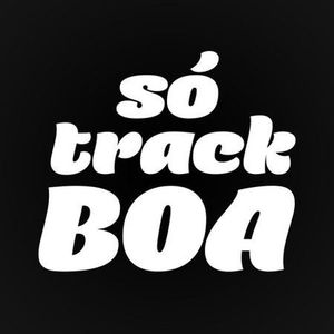Podcast@SOTRACKBOA Gold Series #01 Pascoal S.