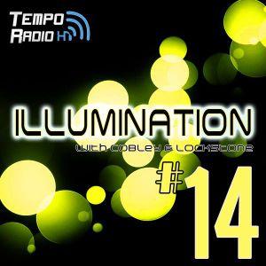 Cobley & Lockstone - IllumiNation #14