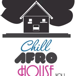 Chill: Afro House
