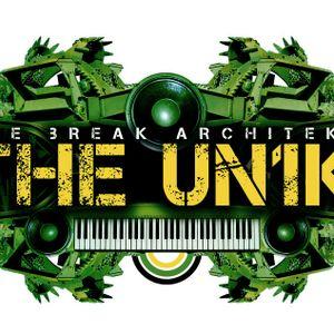 THE UNIK - PROMO LIVE 2011 # 1.mp3