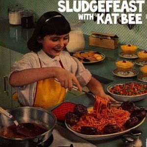 Sludgefeast - March 28, 2012