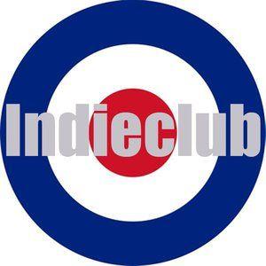 Indiecub 21.04.2015
