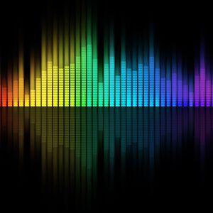 DJ Rupert House Mix December 2013