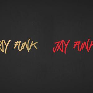 Club Kiss - 112616 - JayFunk