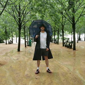 Todorec Show Metaphore Takeover w/ Antoine 80 @ Kiosk Radio 04.06.2021