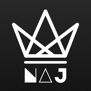 NaJ Podcast - Live July 2019