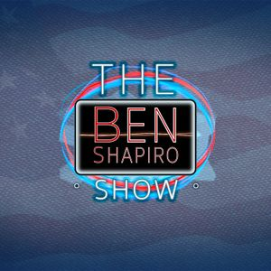 Ep. 46 - Why Jews Should Cheer American Christmas