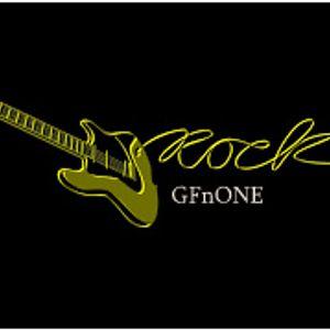 The Great Music Of All Time.....(GfnONE) Noi Che Abbiamo Fatto La Radio