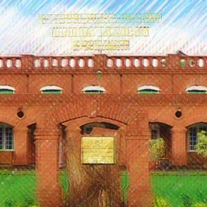 Qanoni Larey Charey on Wirasat by Abdul Hadi Advocate