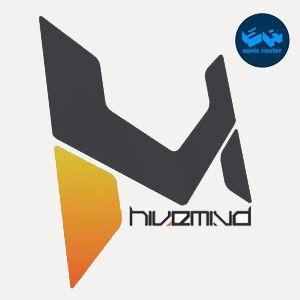 Sonic Router x Hivemind.fm 23.05.10