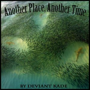 Another Place, Another Time