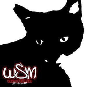 WSM Radio Mix 12