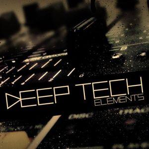 Mix - DeepTech#1